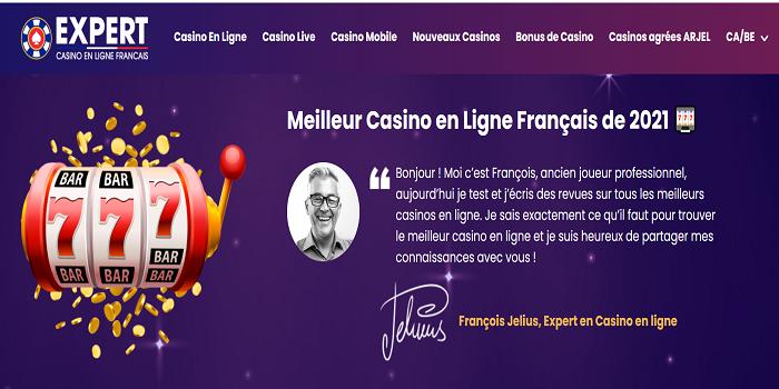Bingo Hall's Valentines Chartand casino en ligne
