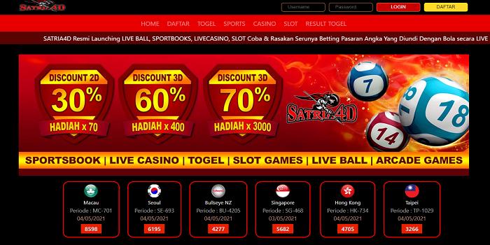 Ladbrokes Mobile Casino
