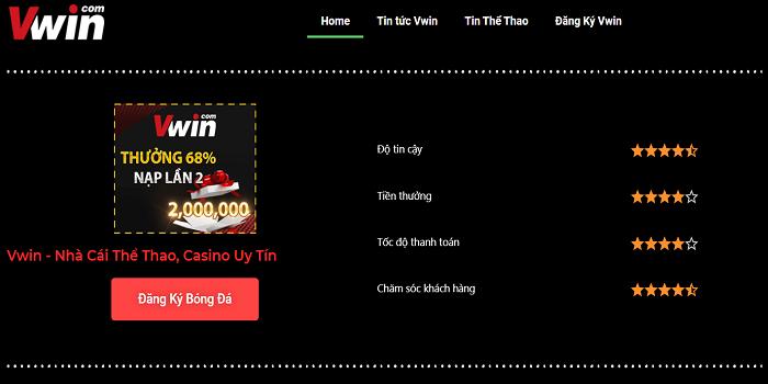 Online Gambling Secrets Revealed